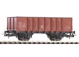 Piko 58772 NS open goederenwagon EUROP GTOW NSIII