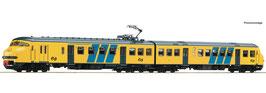 Roco Elektrisch treinstel Plan V, NS