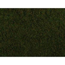 Foliage  Olijfgroen 7272