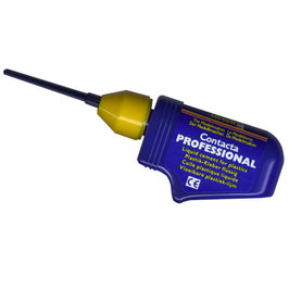 Revell 39604 Revell Contacta Professional