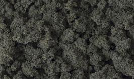 Woodland Clump-Foliage Conifer Large Bag FC185