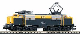 Piko N 1222 Electric IV 40462