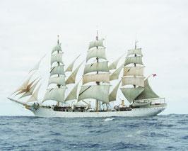 Billing Boats 515005 Danmark, Special edition