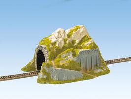 Noch 2221 HO Tunnel