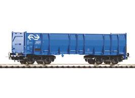 Piko 58771 NS EANOS blauw