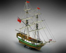 Mamoli MV45 Portsmouth