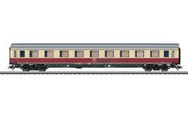 Marklin 43862 Personenrijtuig 1e klasse