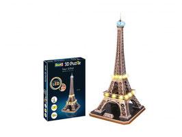 Revell 00150 Eiffeltoren - LED-editie