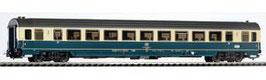 Piko 59664 IC grossraumwagen 2e klas