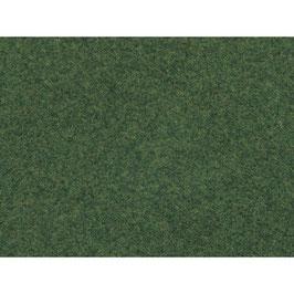 Strooi Gras 8322 Middelgroen