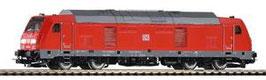Piko Diesellocomotief 52510