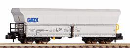 Piko N-4-Bay Hopper Falns GATX VI 40715