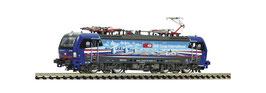 Fleischmann 739353  Electric locomotive 193 525-3, SBB Cargo International