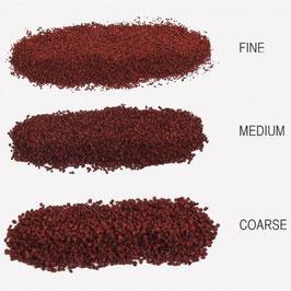 Woodland Ballast Iron Ore