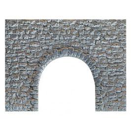 Tunnel Portaal 1 Sporig 58300