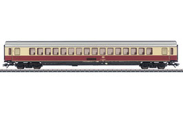 Marklin 43864 Personenrijtuig 1e klasse