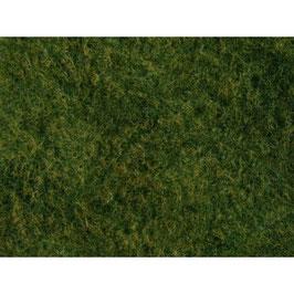 Wildgras Foliage Lichtgroen 7280