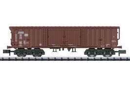 Trix 18092 Roldakwagen Taes 892