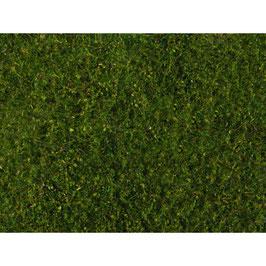 Weide Foliage Middelgroen 7291