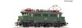 Roco Elektrische locomotief BR 144, DB