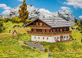 Faller 130554 Alpenhof
