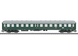 Marklin 43166 Personenrijtuig 2e klasse