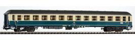 Piko 59663 IC Abteilwagen 2e klas