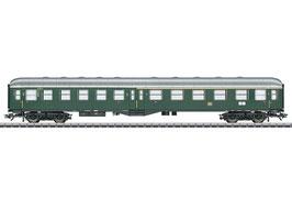 Marklin 43126 Personenrijtuig 1e/2e klas