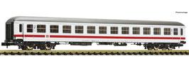 Fleischmann 863926 - 2e klas sneltrein, DB AG