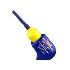 Revell 39608  Contacta Professional mini