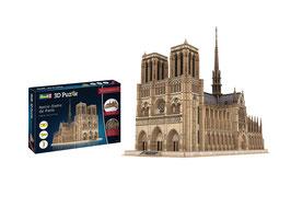 Revell 00190 Notre Dame de Paris