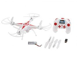 """Revell 23858 Quadcopter """"GO! VIDEO"""""""