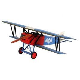Revell 4194 Fokker D VII Schaal: 1:72