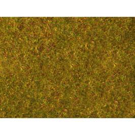 Weide Foliage Geel - Groen 7290