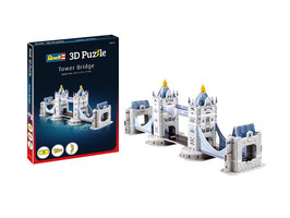 Revell 00116 Tower bridge klein