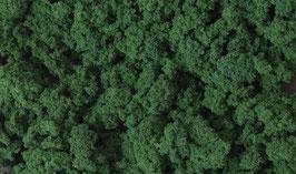 Woodland Clump-Foliage Dark Green