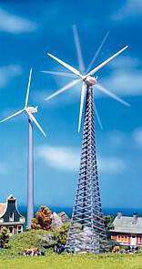 Faller  130381 De windturbine van Nordex