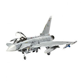 Revell 4282 Eurofighter Typhoon (enkele stoel Schaal: 1: 144
