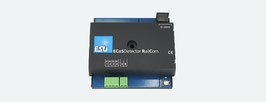 ESU 50098 Ecos Detector met Railcom