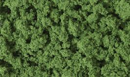 Woodland  Clump-Foliage Medium Green