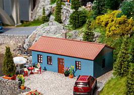 Faller 130656  Villa