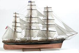 Billing Boats 510564 Cuttysark, theeklipper