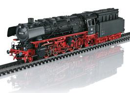 Marklin 39889 Dampflokomotive Baureihe 44
