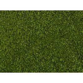 Laub - Foliage Middelgroen 7300