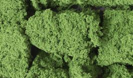 Woodland Foliage Clusters Medium Green FC58