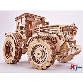 WTR00023 Tractor