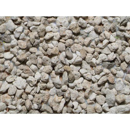 Stenen Middel 9230