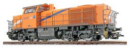 Esu 31303 Diesellocomotief G1000 van de Northrail, tijdperk VI met geluid