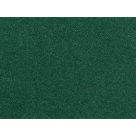 Strooi Gras 8321 Donkergroen