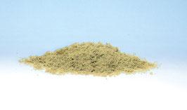 Woodland Coarse Turf Yellow Grass